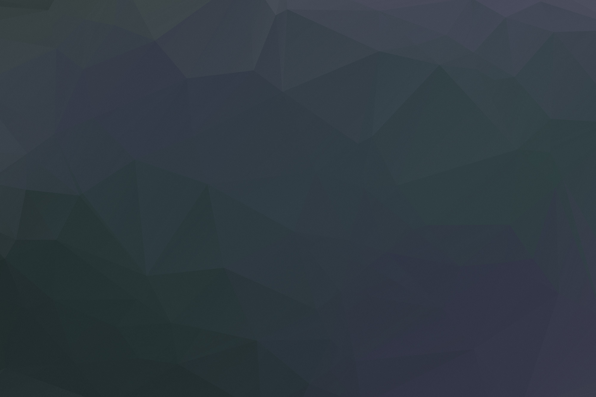 Archiplus - Footer background