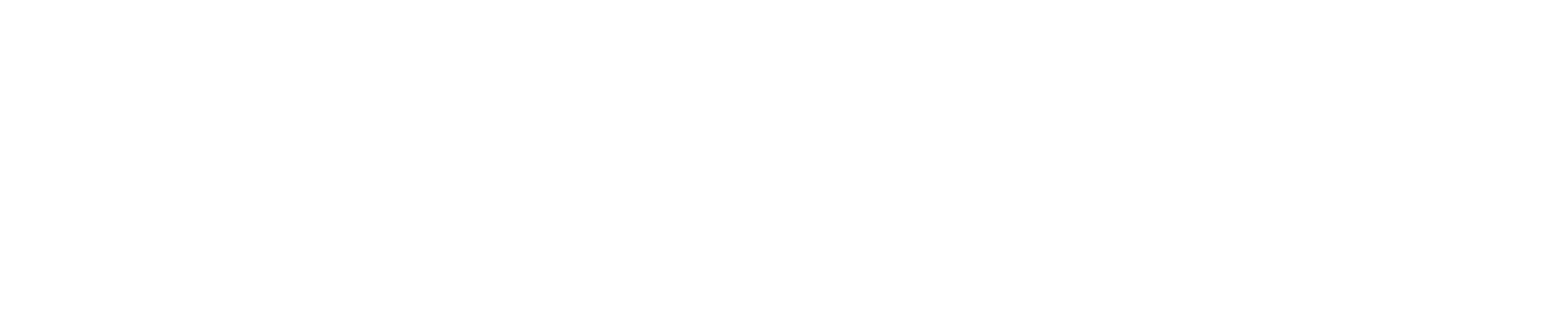 Archiplus - Footer logo blanc