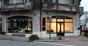 Agence Saint Cast 02