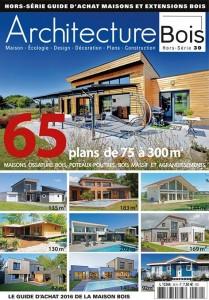 architecturebois-hors-serie30-mars-juin 2016
