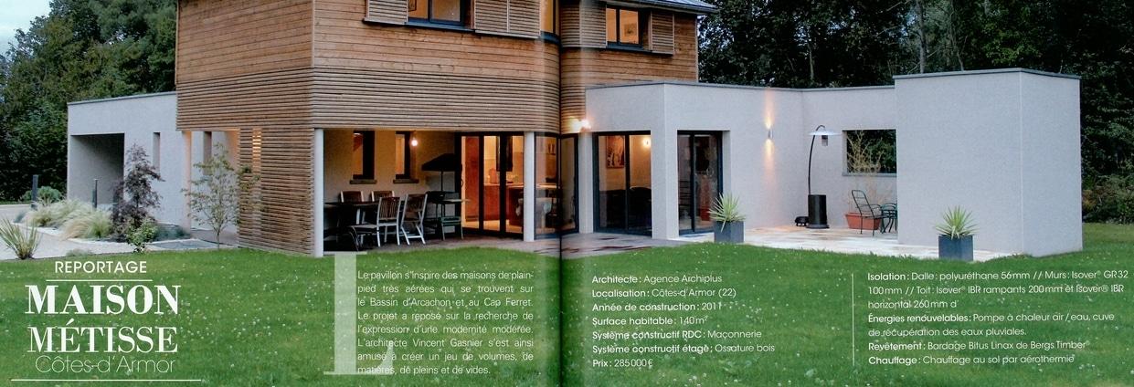 bandeau Architecture bois hors série 30 2016 3