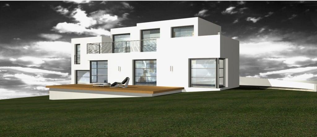Archiplus - MI toit terrasse V2