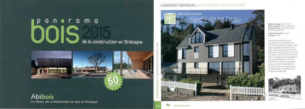 archiplus_publications_panobois_2015