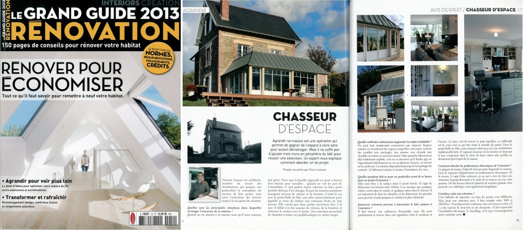 archiplus_publication_guidereno_2013_1