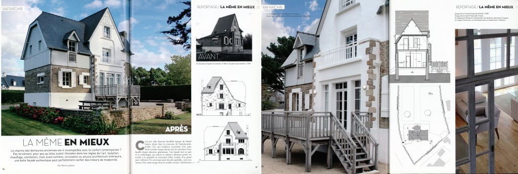 archiplus_publication_guidereno_2013_2