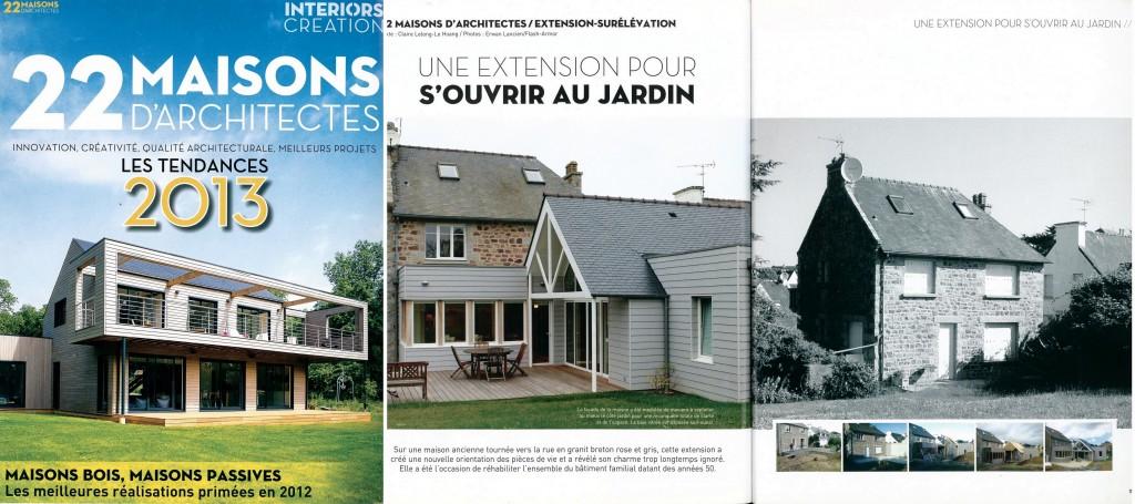 archiplus_publication_maisonsarchi_2013_page_12