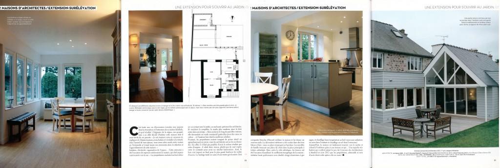 archiplus_publication_maisonsarchi_2013_page_34