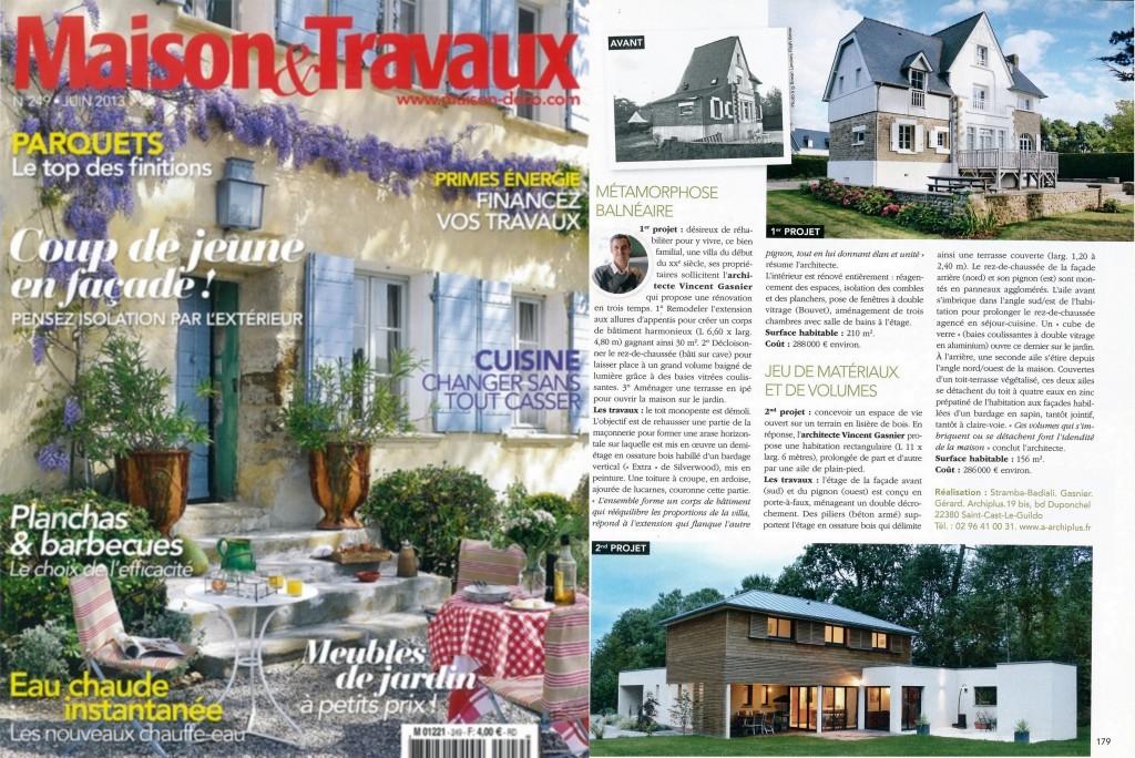 archiplus_publication_maisontravaux_2013_page_1