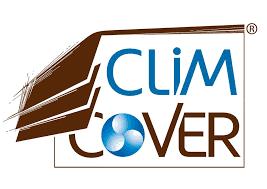 CLIM COVER